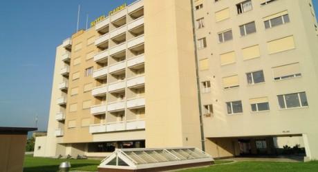hotelilluster1