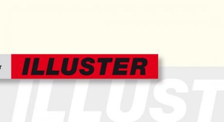 Illuster